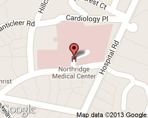 BJC Medical Center