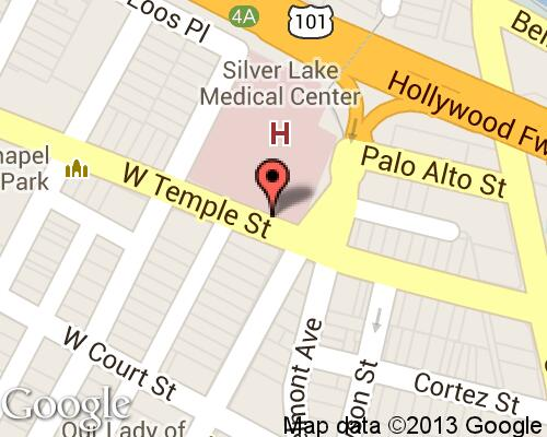 Los Angeles Hospitals Find Your Nearest Hospital In Ca