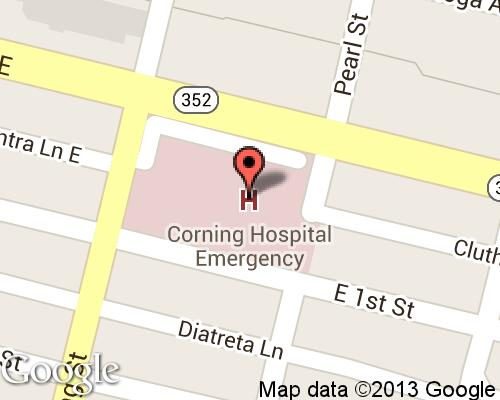 Corning Hospital. Graduate Programs No Gre Top B Schools In Usa. Medical Billing Service Fees. Private Psychic Readings Virginia Tech School. Cosmetology School In Sacramento Ca. Offshore Bank Accounts In Belize. Diamond Bar Animal Hospital Legal Clip Art. Los Angeles Security Services. Best Annuity For Retirement Income