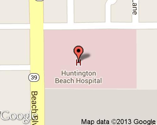 Ucla Medical Center Emergency Room Phone Number