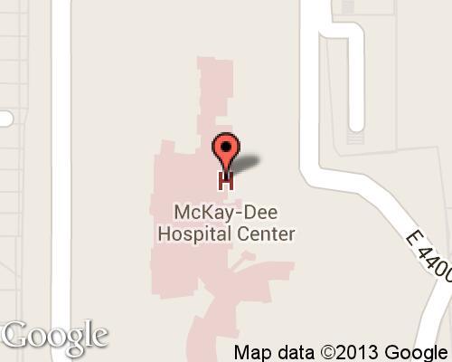 Ut Medical Center Emergency Room Doctors