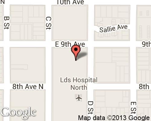 Ut Hospital Emergency Room Number