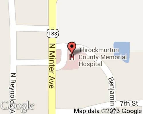 meet throckmorton county singles Find 1 listings related to throckmorton county abstract in throckmorton on ypcom  the real yellow pages sm - helps you find the right local businesses to meet .