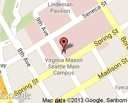 virginia mason hospital Hotels near or close to virginia mason medical center in seattle washington area find deals and phone #'s for hotels/motels around virginia mason medical center.